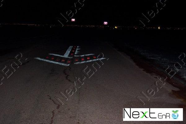 Balise de signalisation routi re haute vitesse s2 balise - Plot de signalisation ...